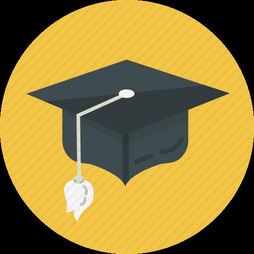 graduation_cap-512